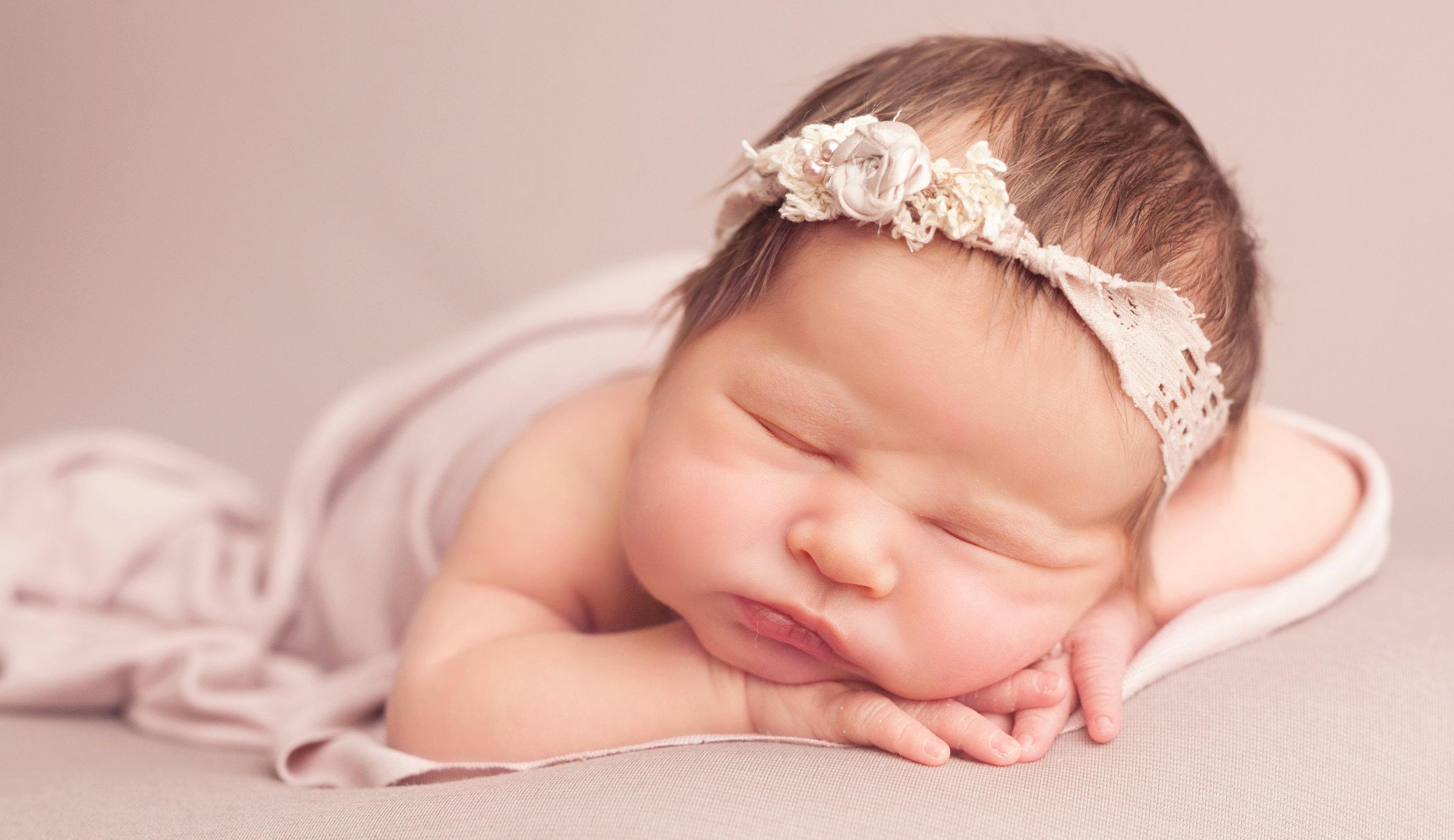 Newborn8.jpg