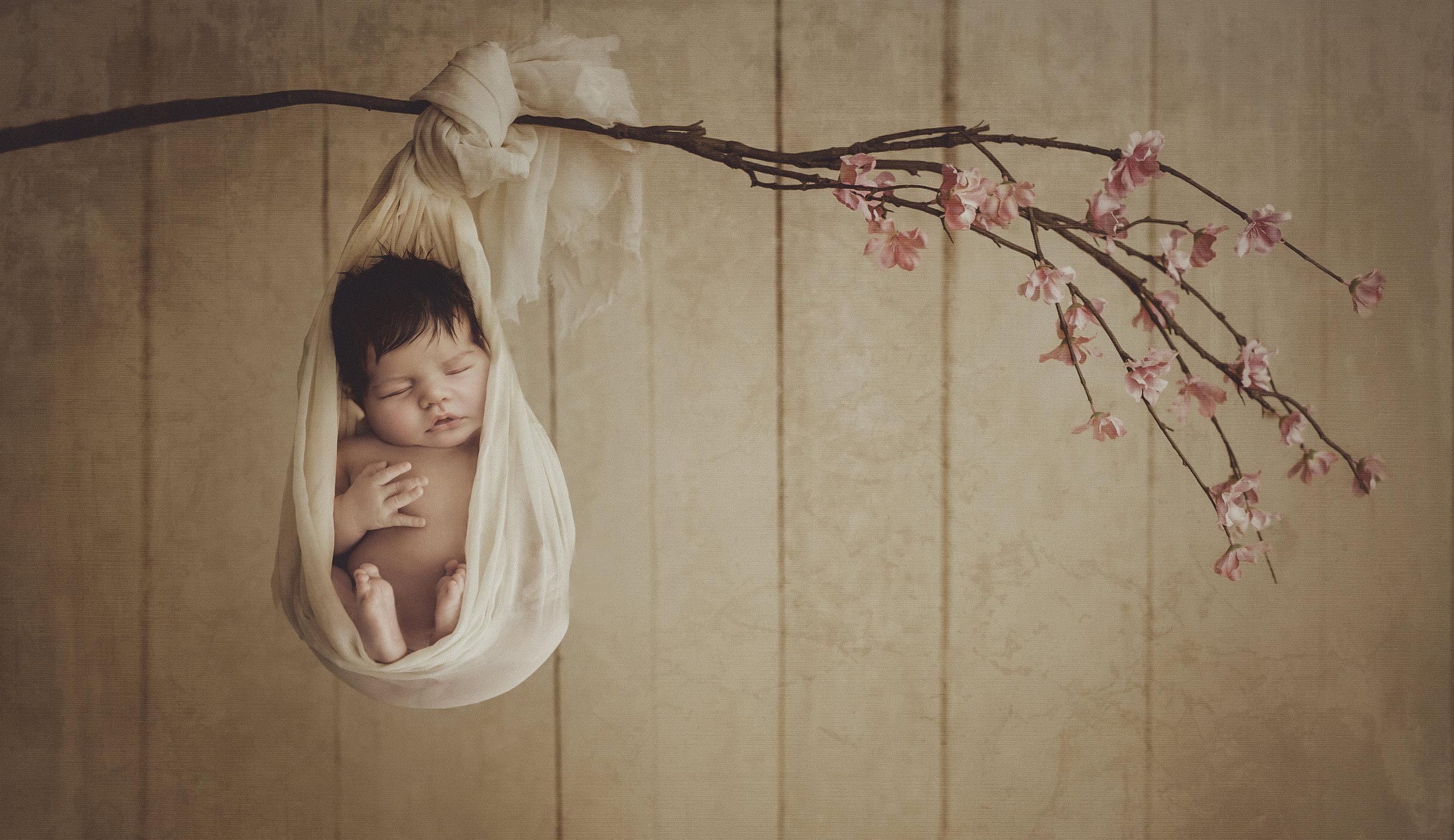 Newborn11.jpg