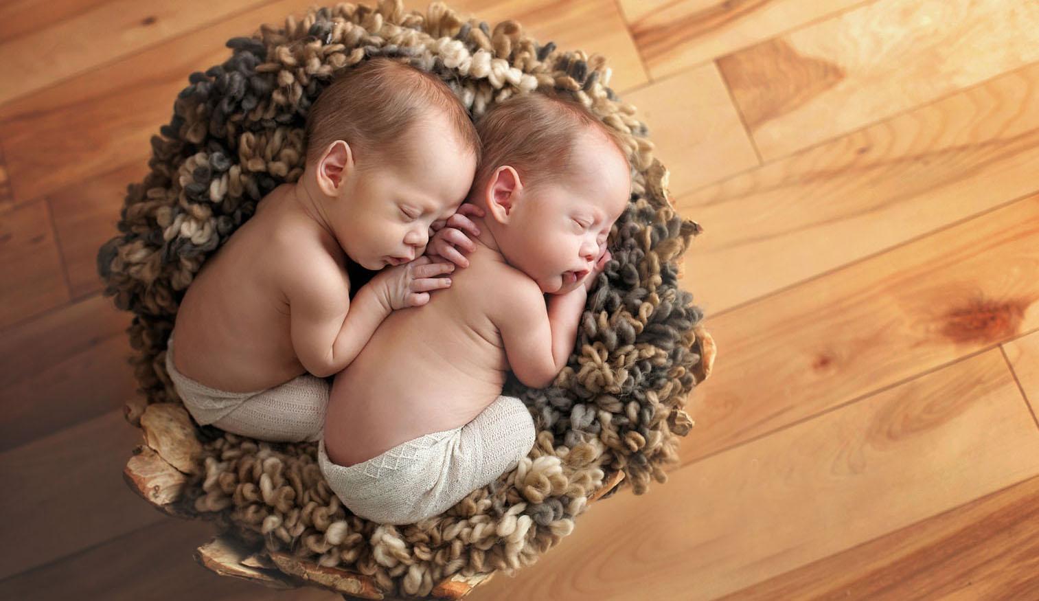 Newborn18.jpg