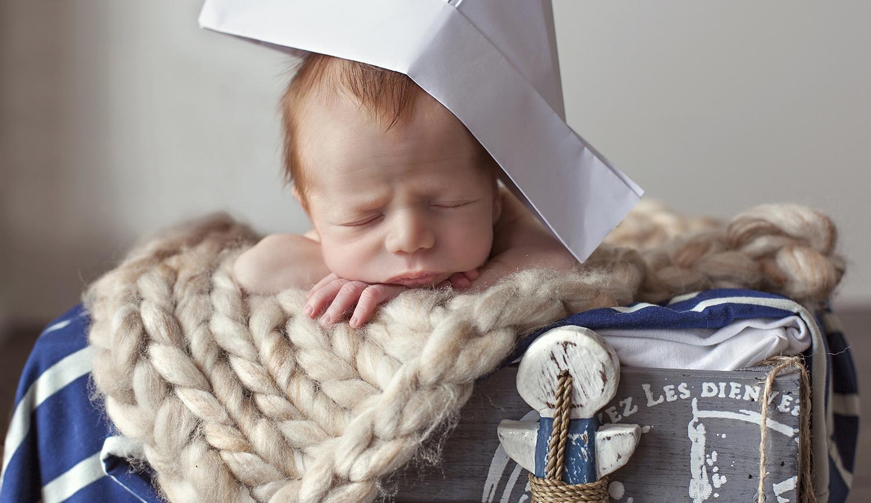 Newborn20.jpg