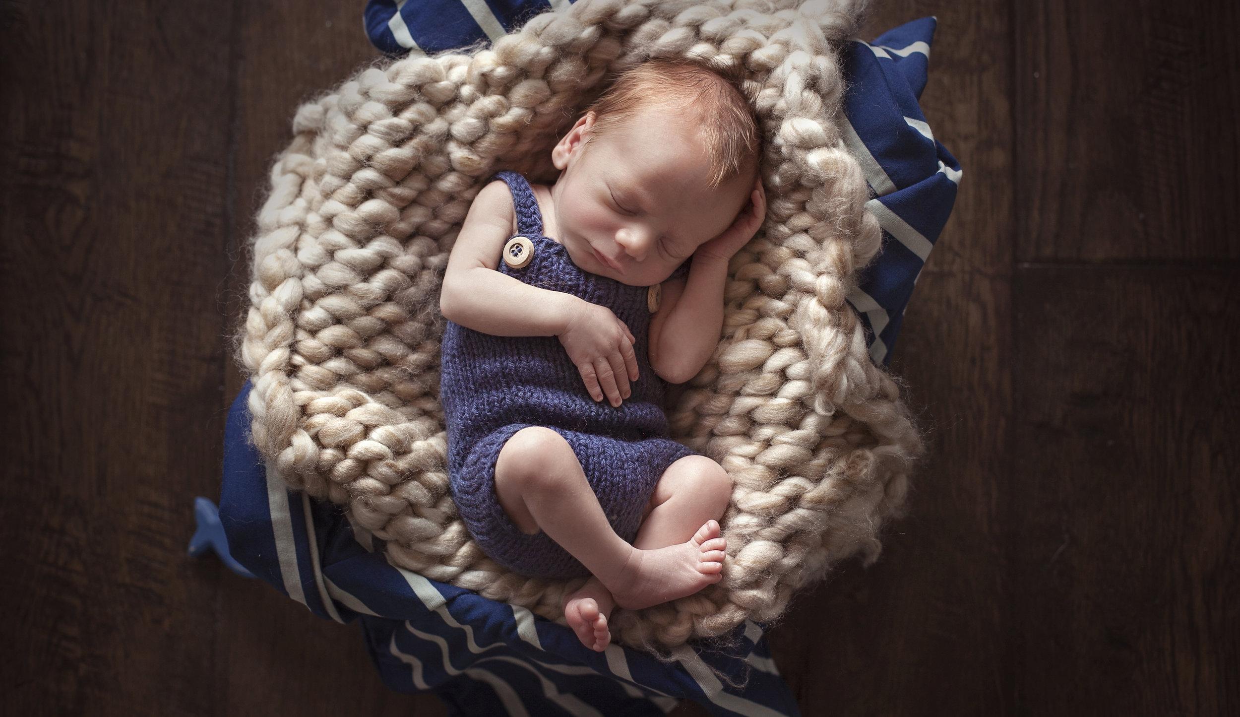 Newborn19.jpg