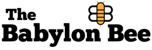 bb-header-logo-retina4-300x99.png