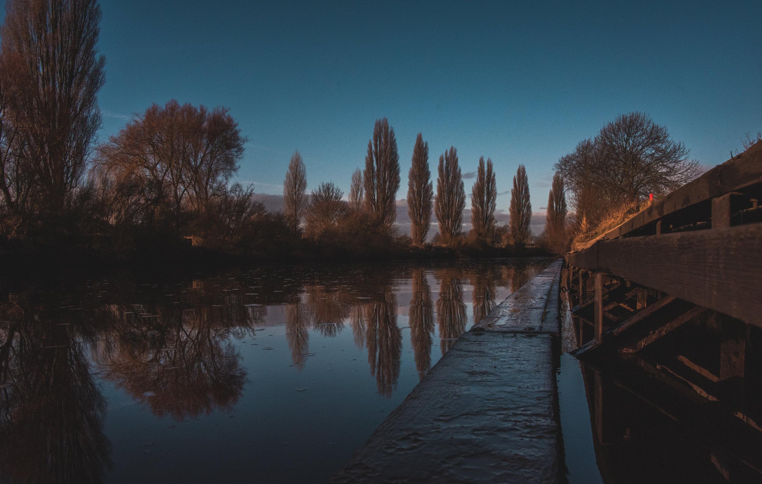 River Ouse 1.jpg