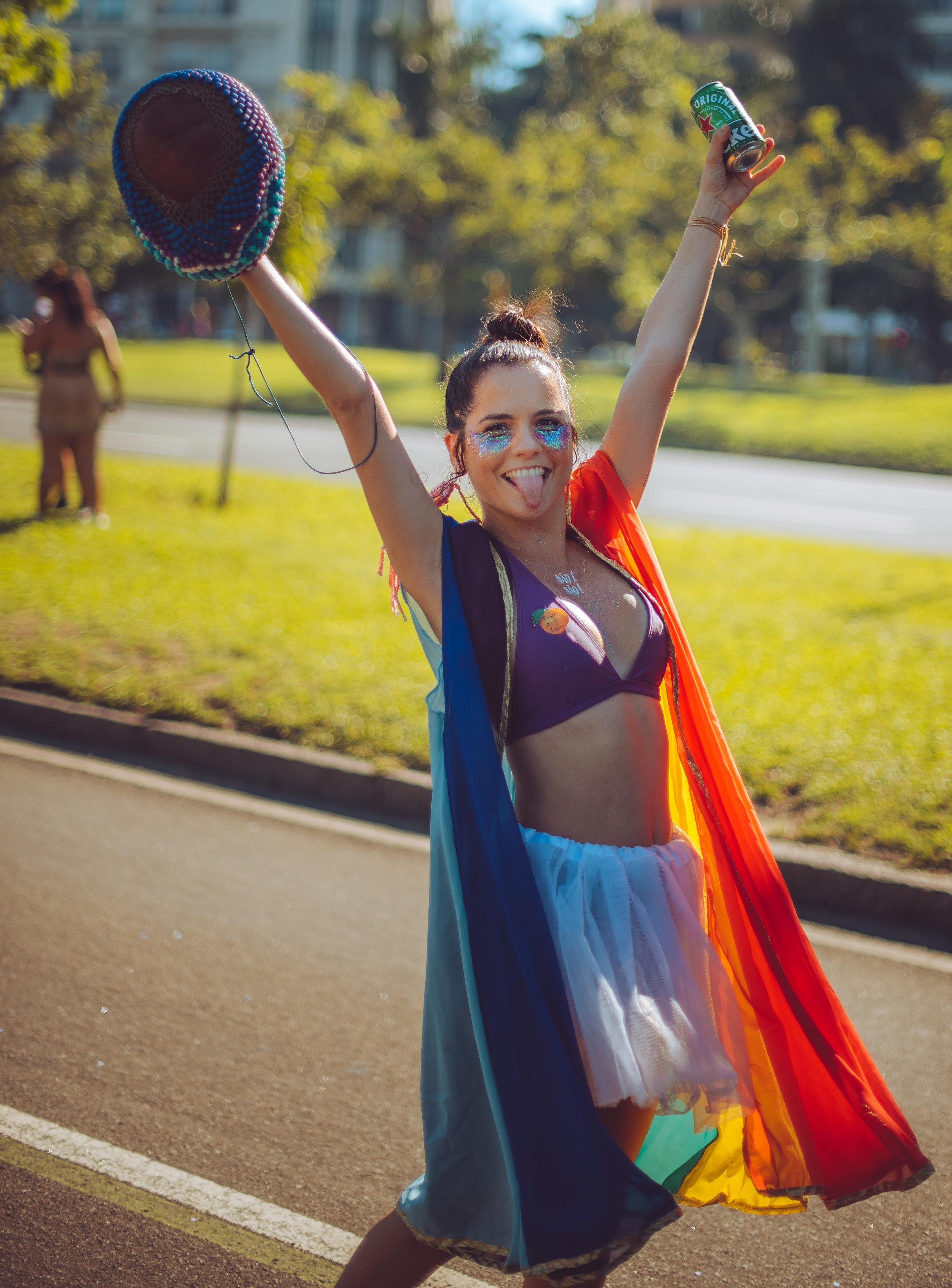 Carnival!!
