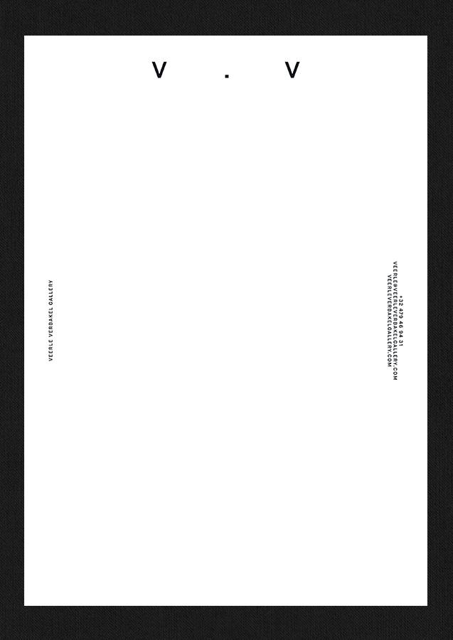 studio-dessuant-bone-veerle-verbakel-gallery-letterhead_637.jpg