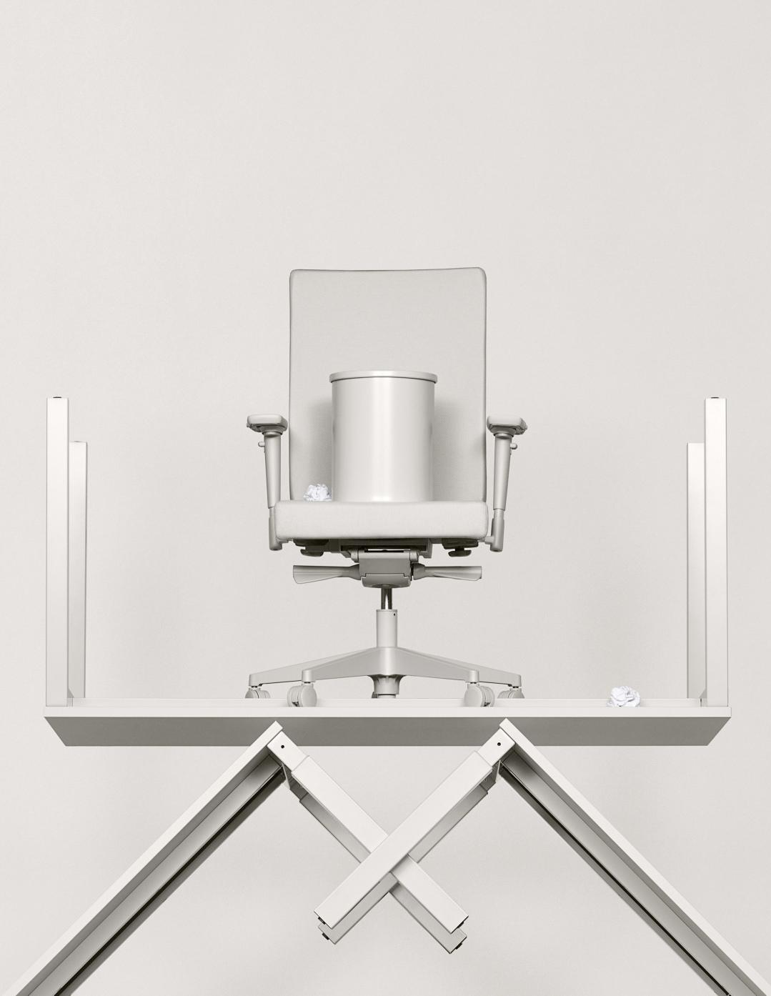 boringchair-1080x1394.jpg