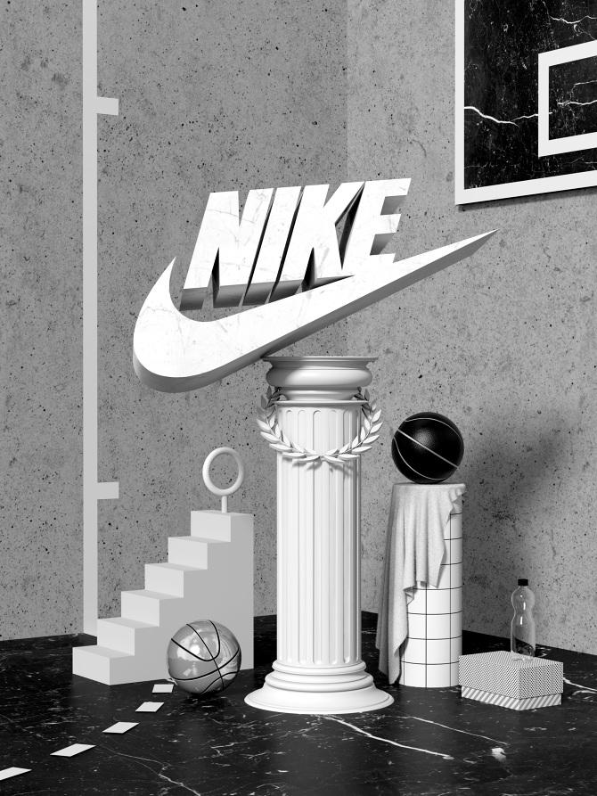 Anny-Wang_Sports-Altar_Nike_670.jpg
