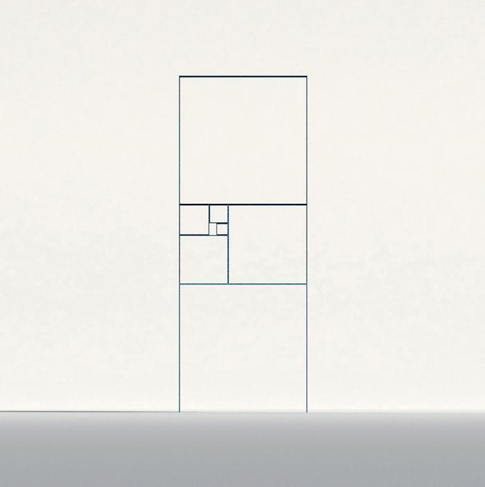 pengwang_design-07.jpg