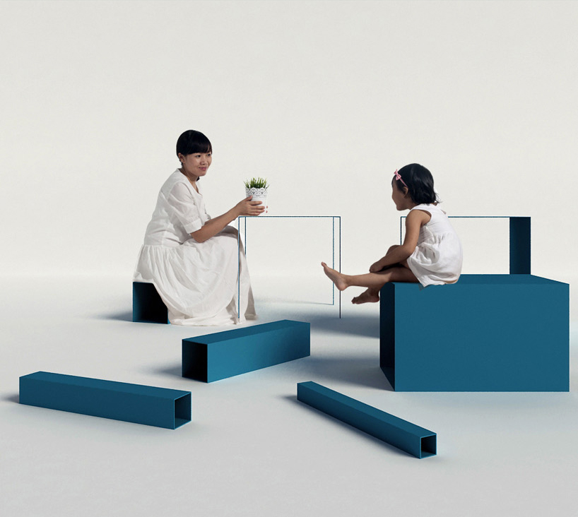peng-wang-fibonacci-shelf-utopia-architecture-and-design-uk-dpages-blog-10.jpg