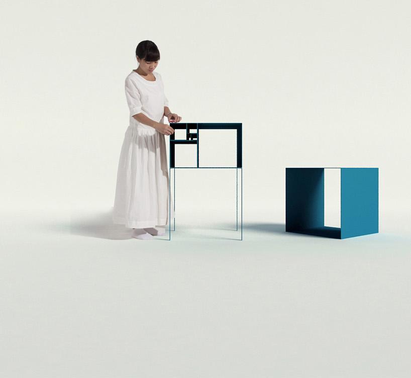 peng-wang-fibonacci-shelf-utopia-architecture-and-design-uk-dpages-blog-8.jpg