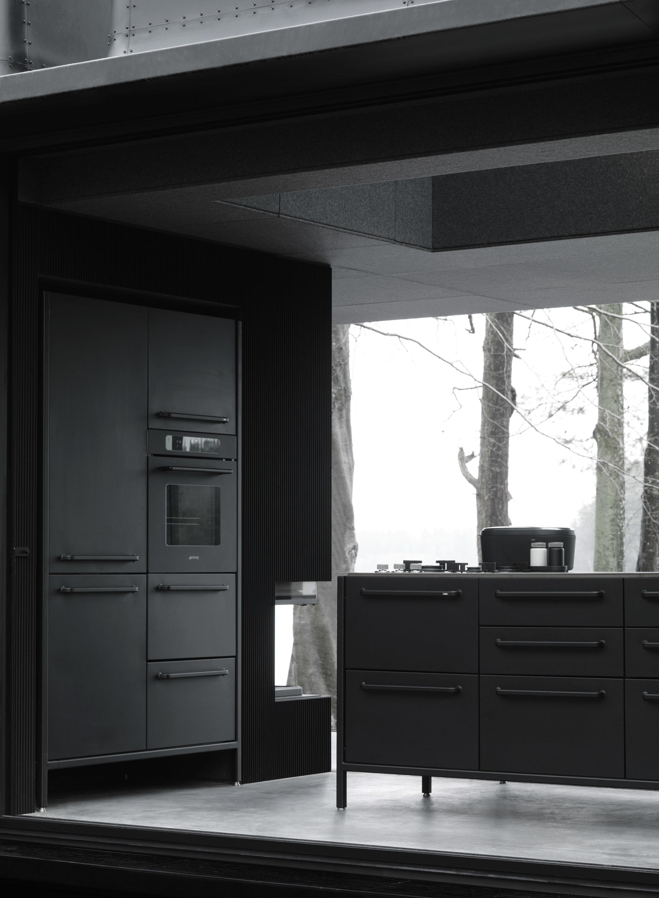 Vipp701_Kitchen01_Low.jpg