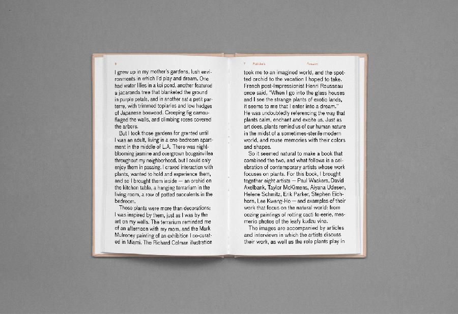 1.foreword-928x618.jpg