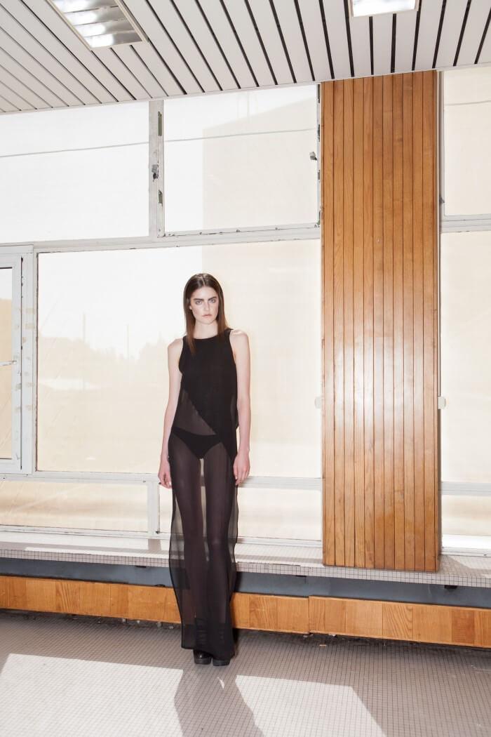 silk-front-dress-e1350295055770.jpg