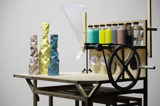 29_faceture-machine-vases.jpg