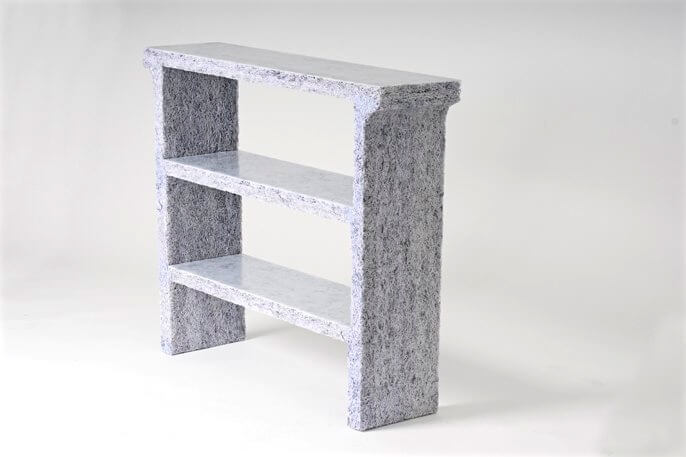 Shredded-Collection-Console-White-Edition-web-filtered.jpg