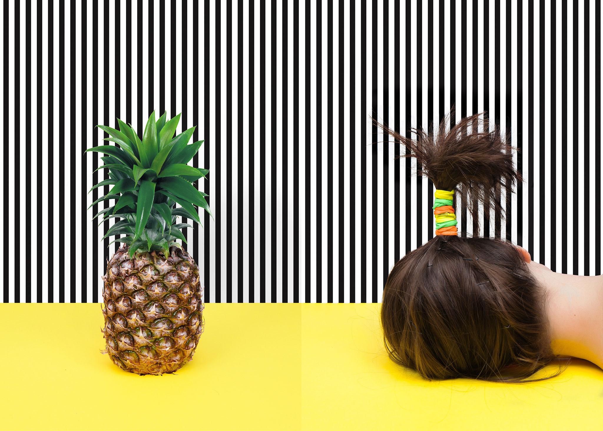 2_Ananas-Golova.jpg