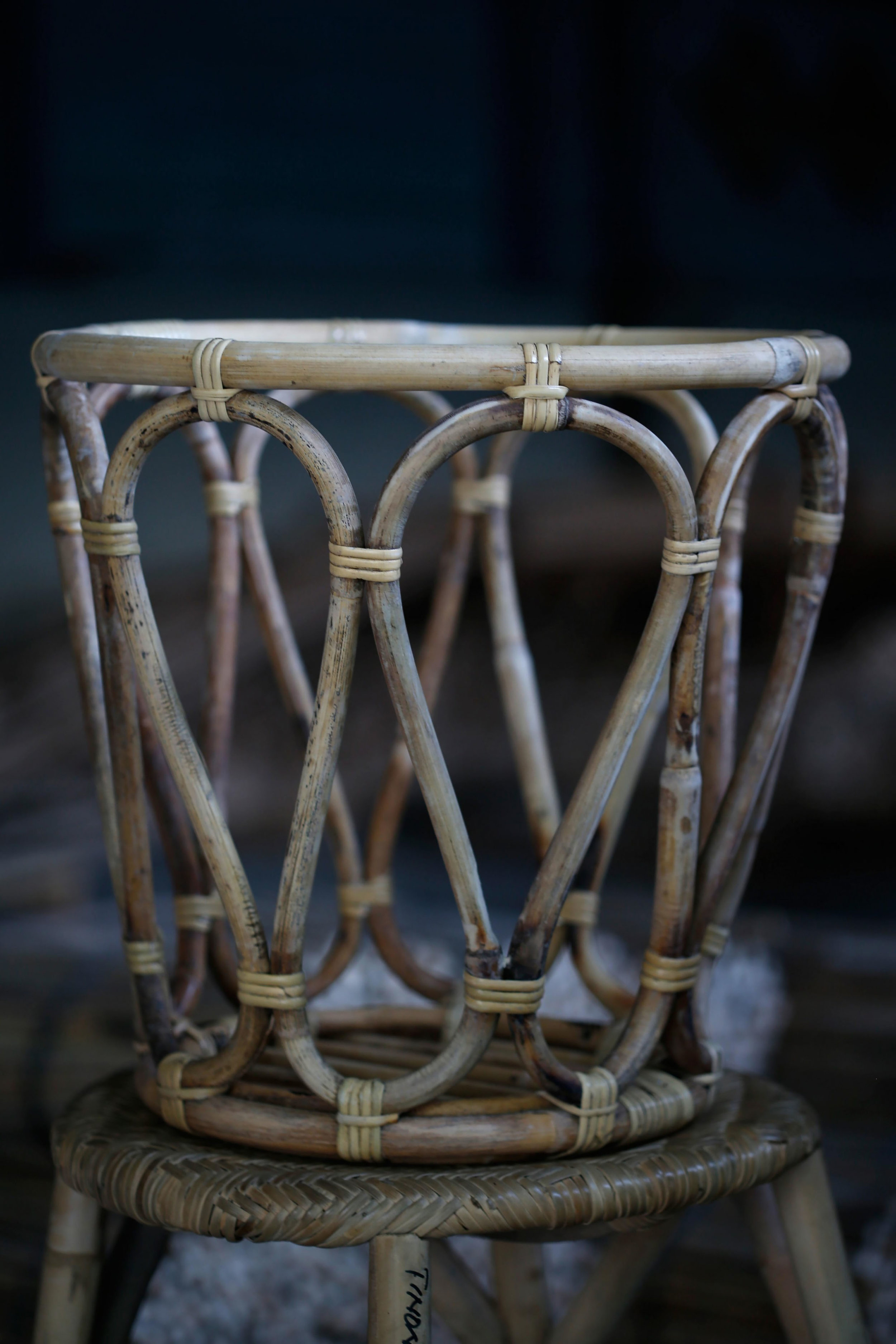 IKEA-Iina-Vuorivirta-JASSA-basket-2500x3750.jpg