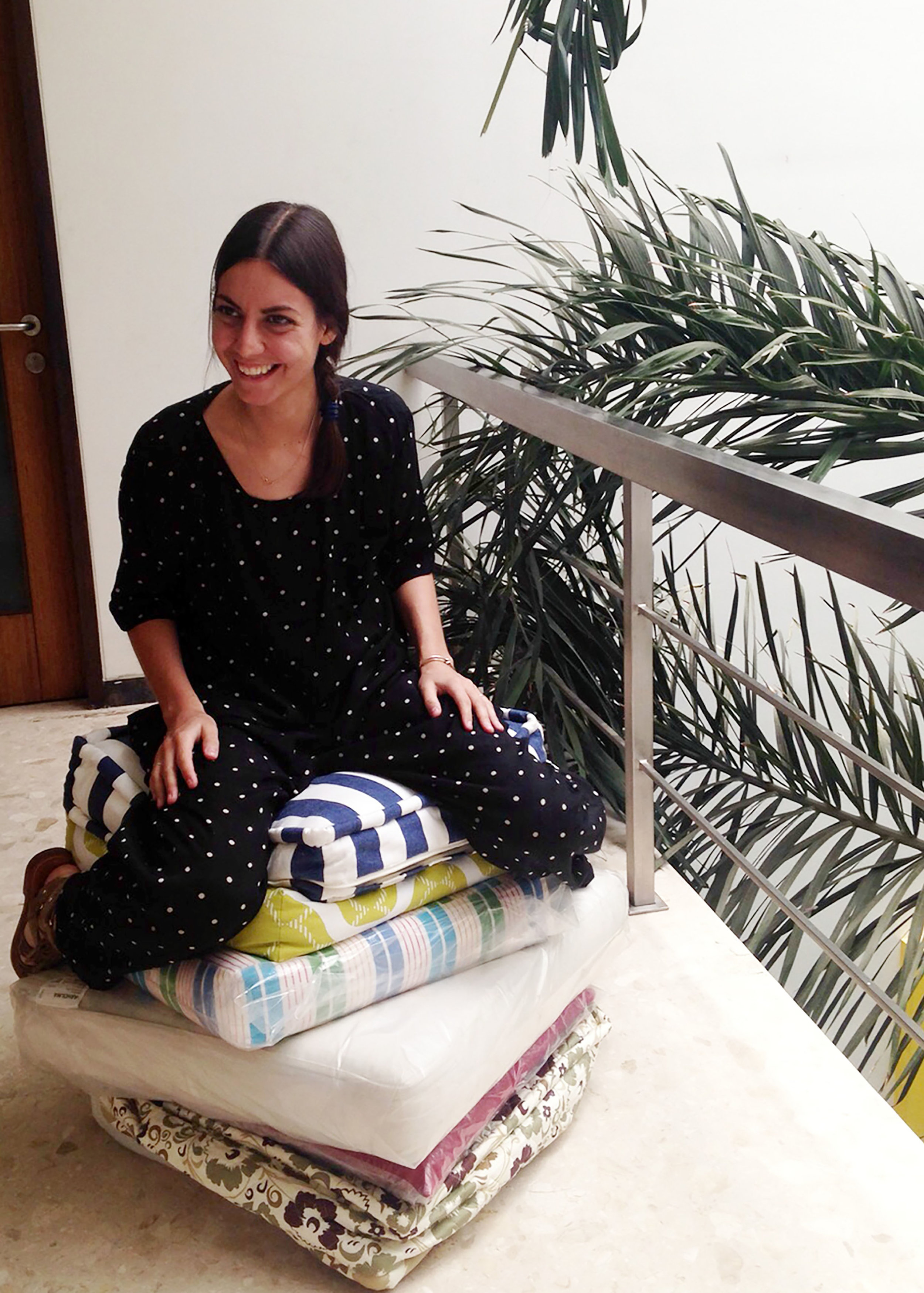 IKEA-JASSA-paulin-machado-testing-cushions-copy.jpg