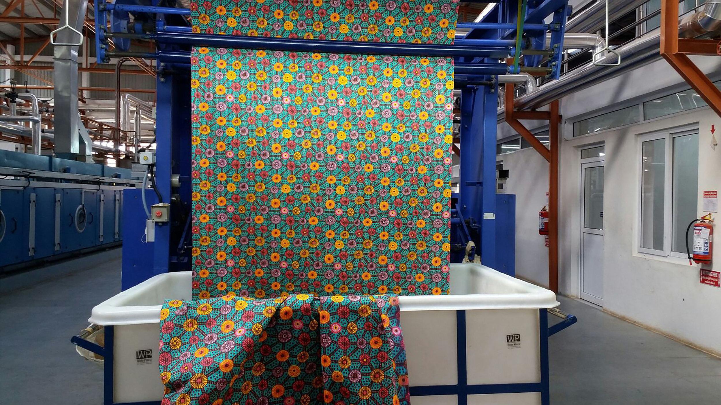 JASSA-textile-drying-1.jpg