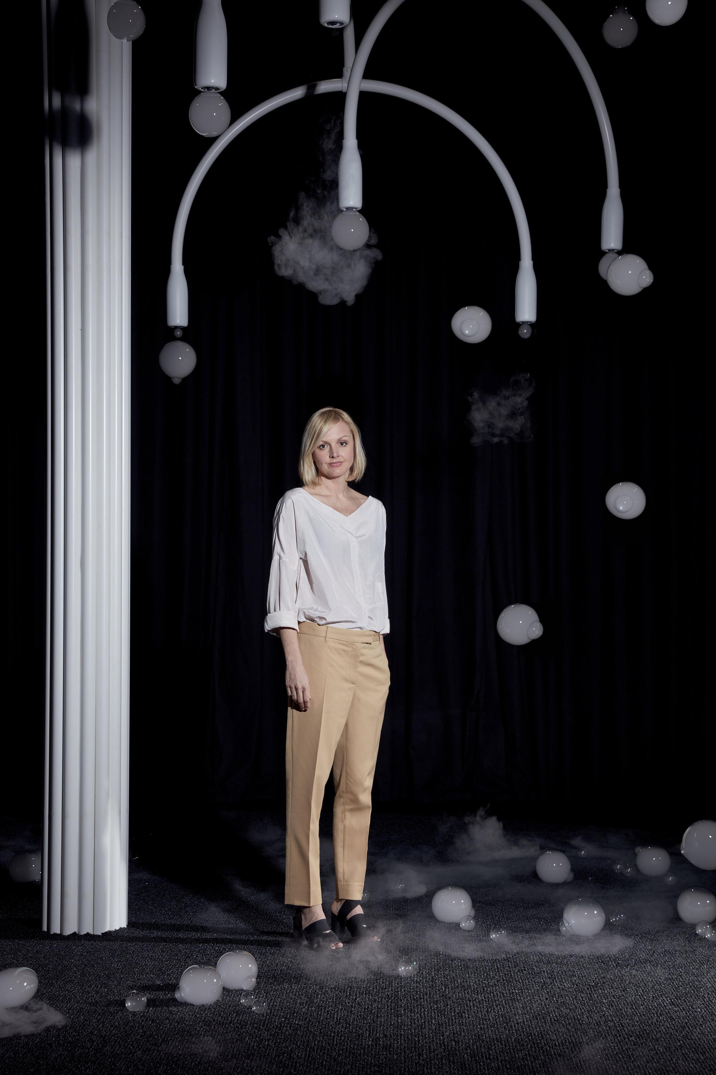 COS x Studio Swine, Karin Gustafsson 04.jpg