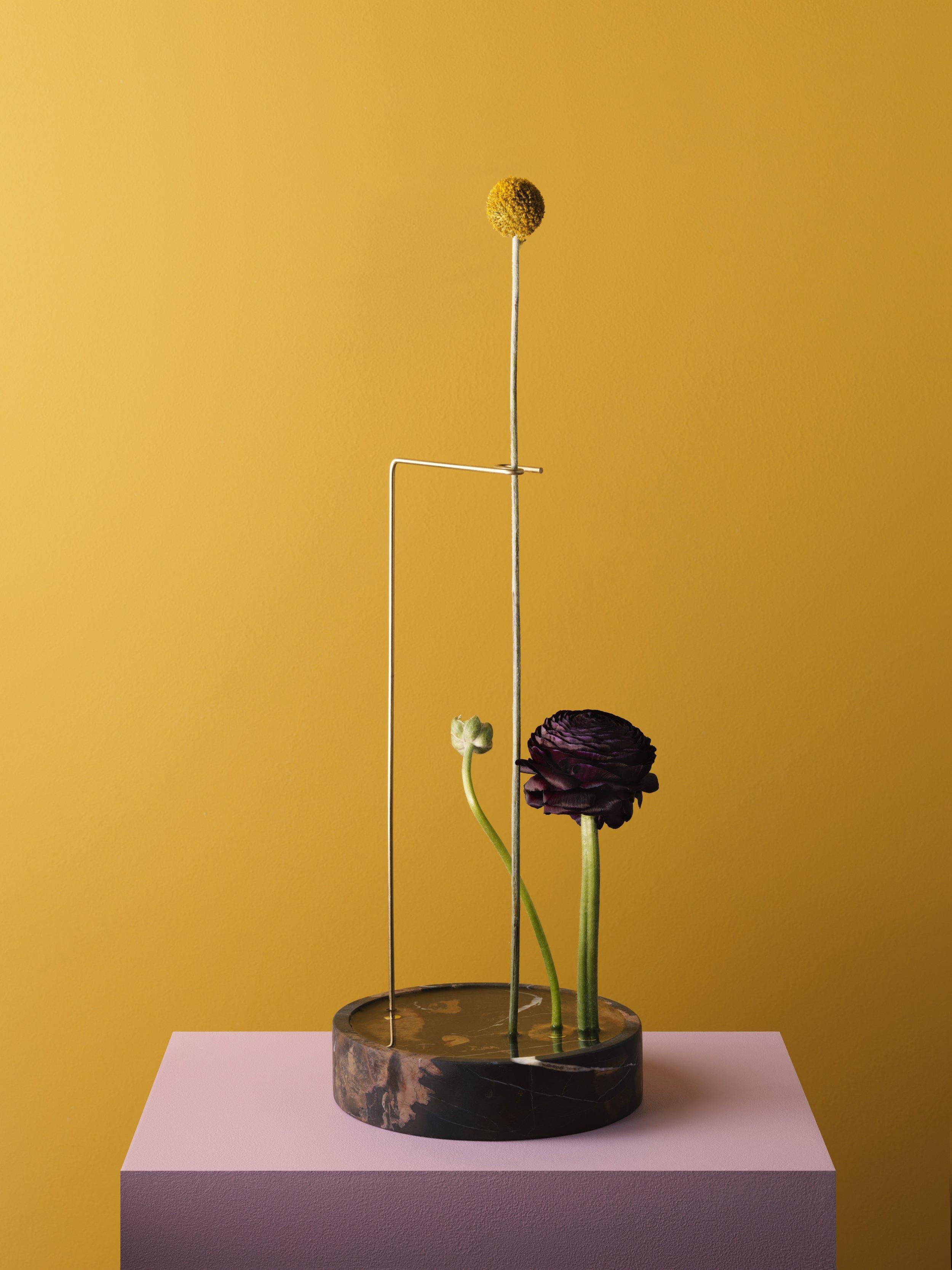 Carl Kleiner-BlocStudios-marble series-Prototypes-image-11.jpeg