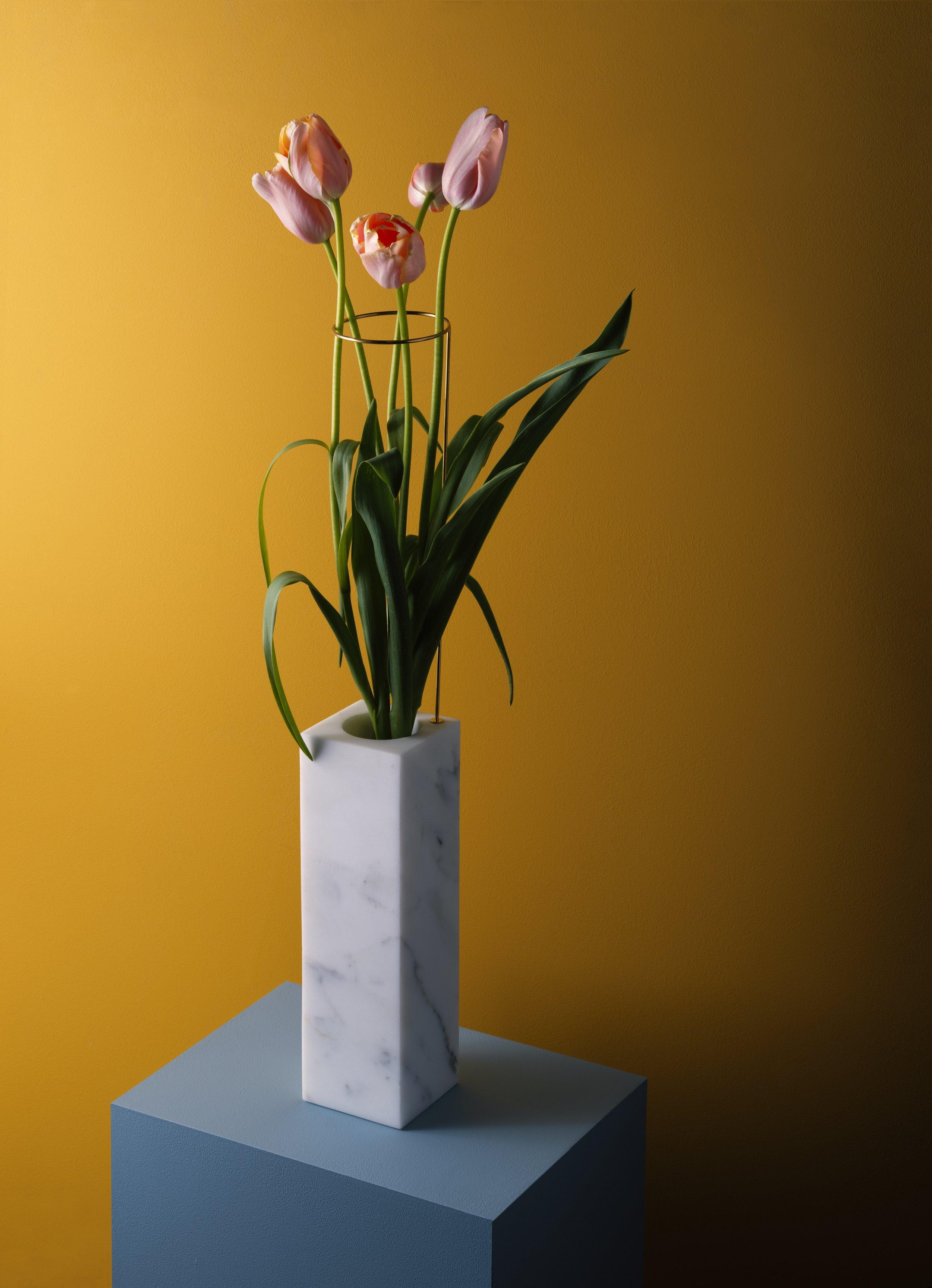 Carl Kleiner-BlocStudios-marble series-Prototypes-image-12.jpeg
