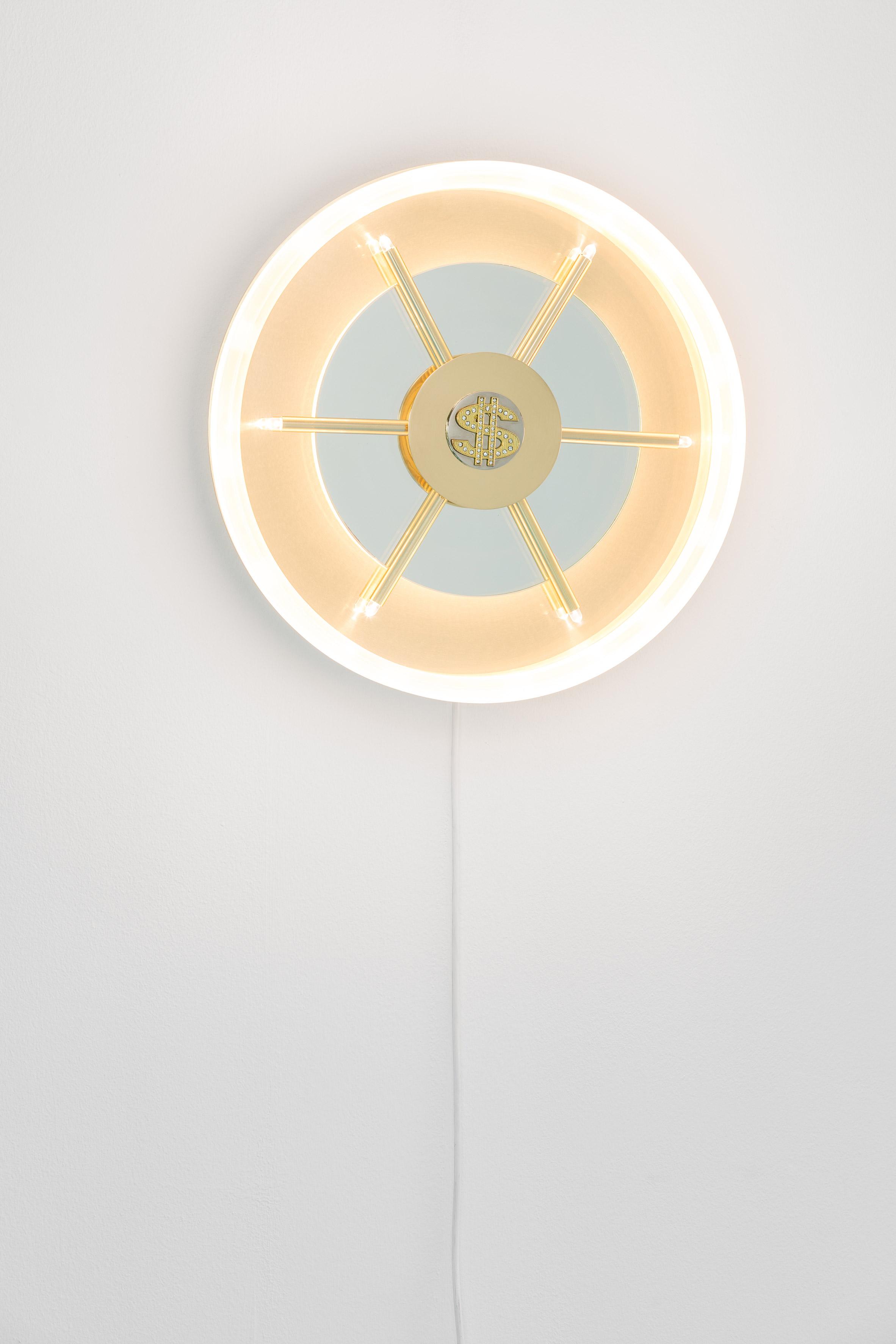 god-atelier-biagetti-milan-design-installation-exhibition-_dezeen_2364_col_0.jpg