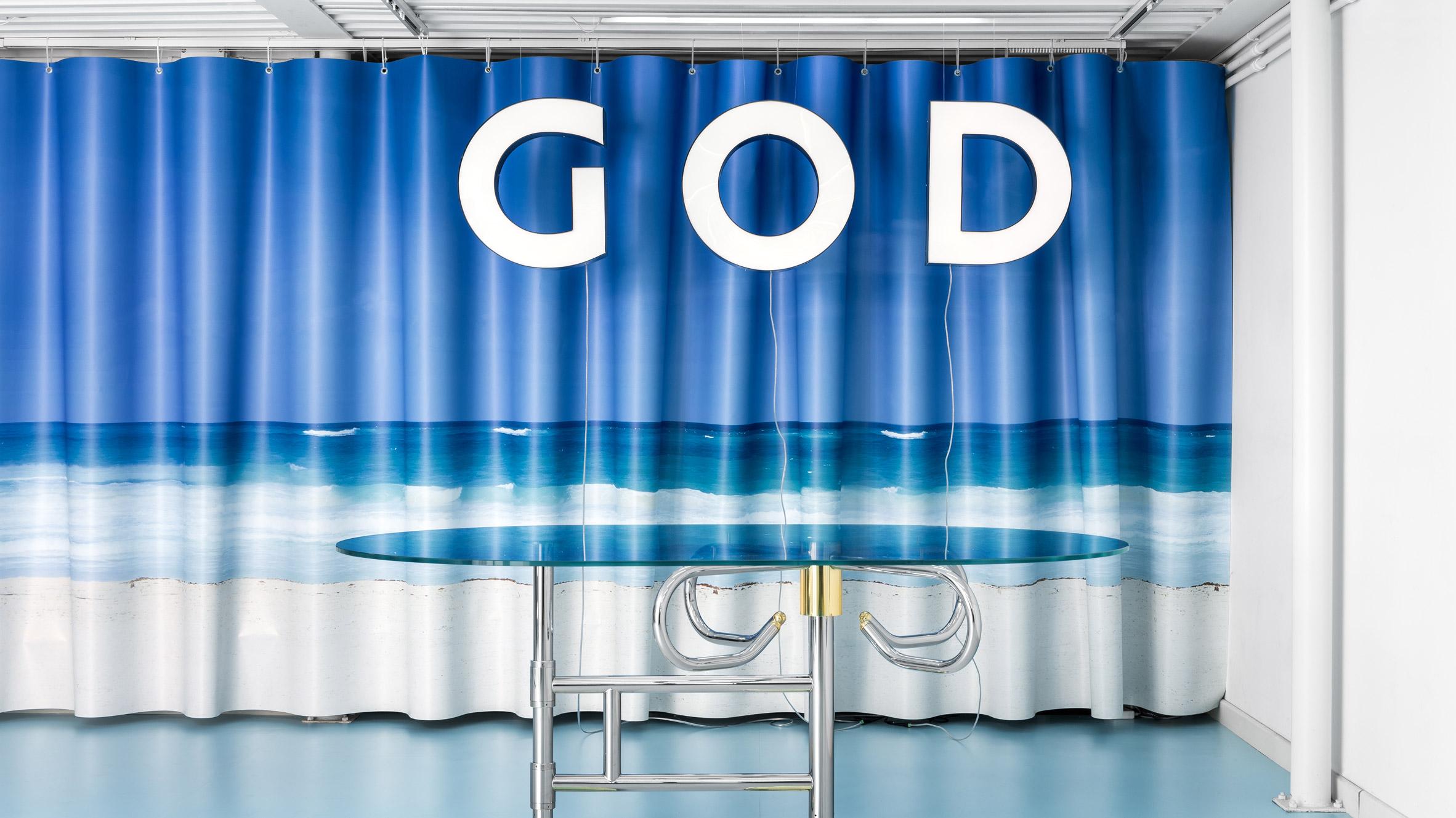 god-atelier-biagetti-milan-design-installation-exhibition-_dezeen_hero4.jpg