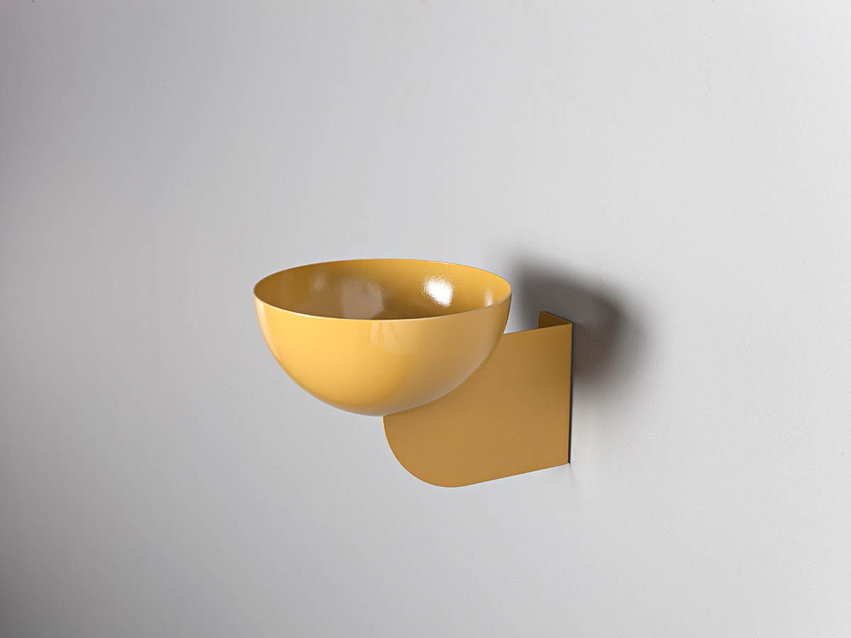 Open-wall-bowl-yellow-by-Jenny-Nordberg-for-Minus-tio.jpg