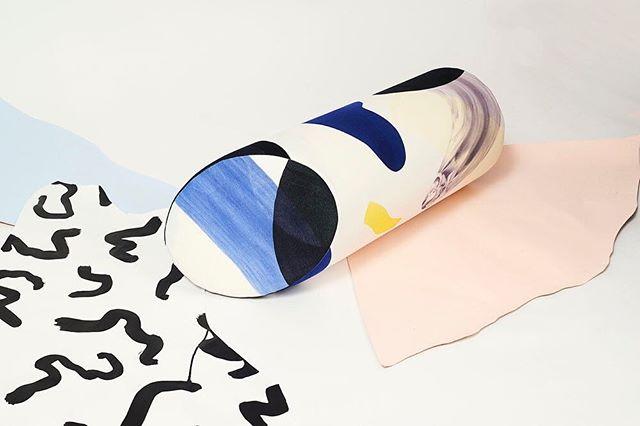 AIO - by @mijostudio ⠀⠀⠀⠀⠀⠀⠀⠀⠀ - #furnituredesign #designfurniture #productdesign #product #designobject #graphicdesign #pattern #printdesign #interiordesign #baronesso