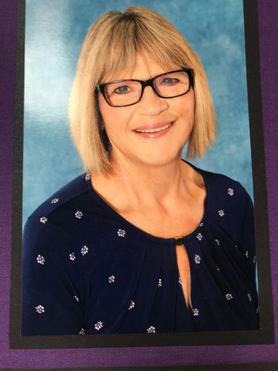Debbie R. - Director