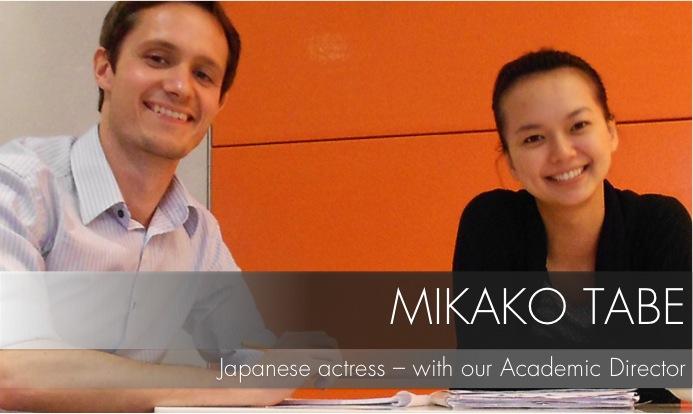 Mikako colour.jpg