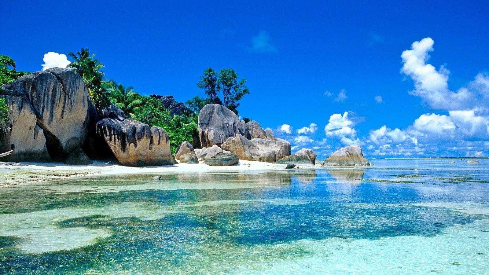 paradise_island-1080.jpg
