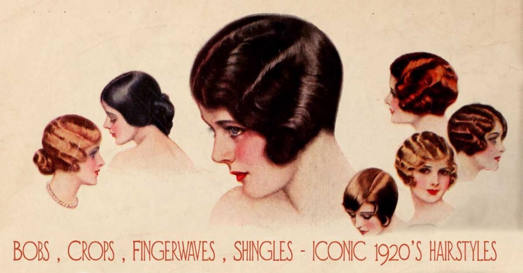 bobs-crops-fingerwaves-shingles-iconic-1920s-hairstyles-1024x535.jpg