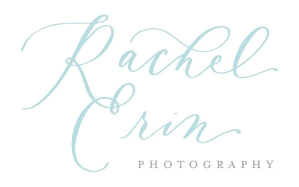 Rachel Erin Photography-01.jpg