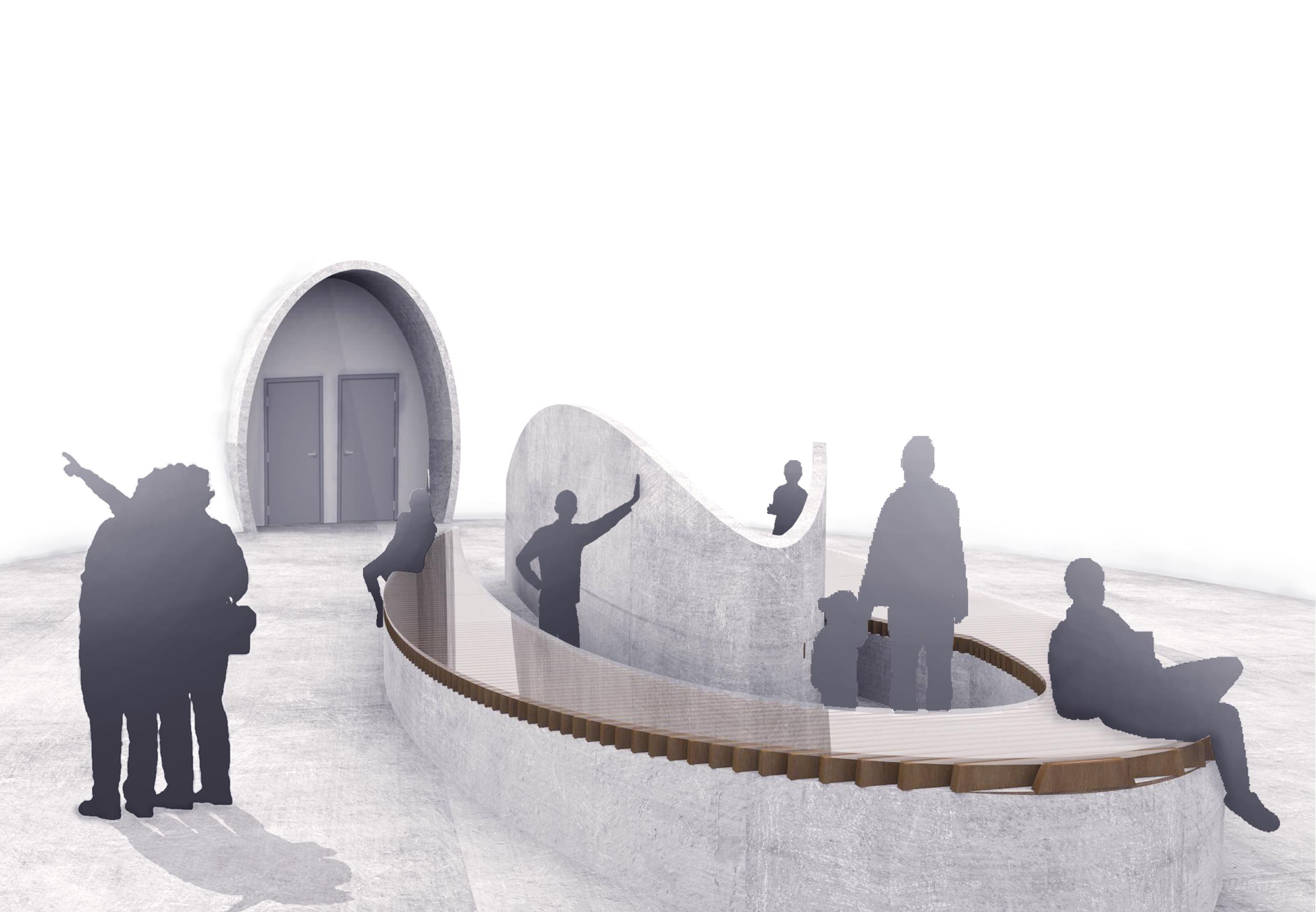 InteriorRender2.jpg