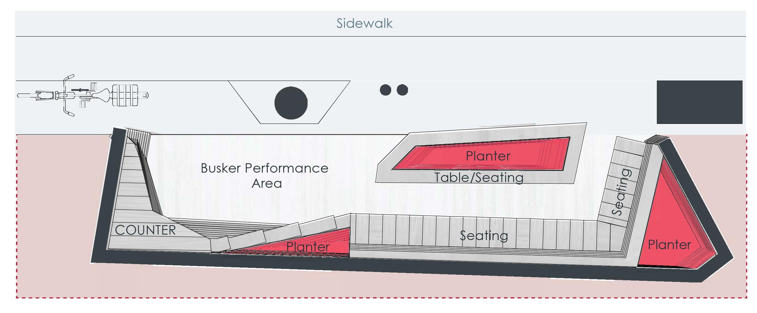Plan-02.jpg