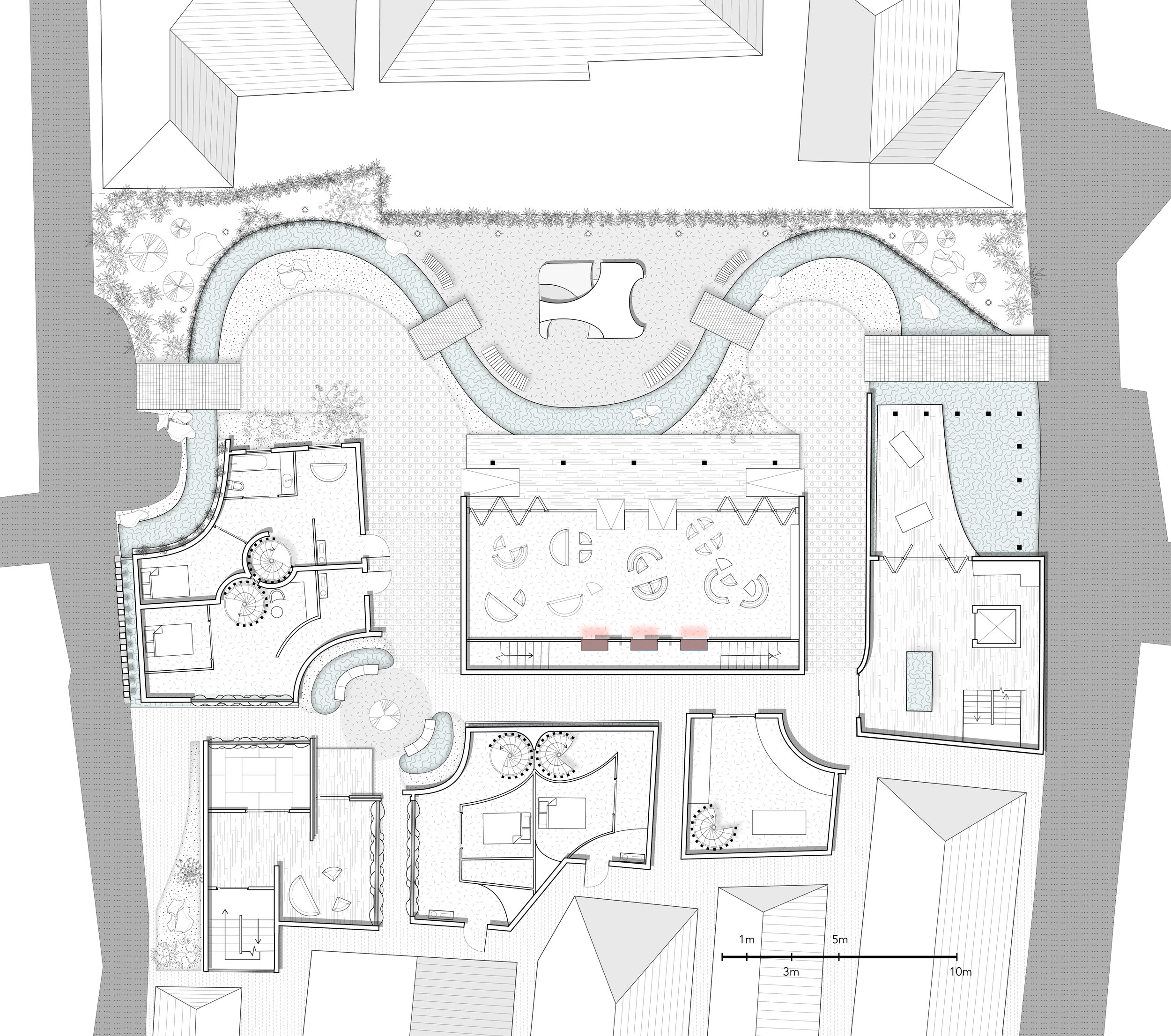 Ground Floor Plan-01.jpg