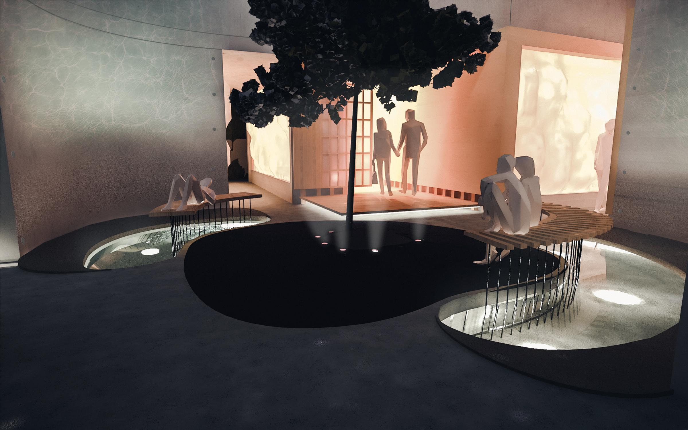 Courtyard_V1.jpg