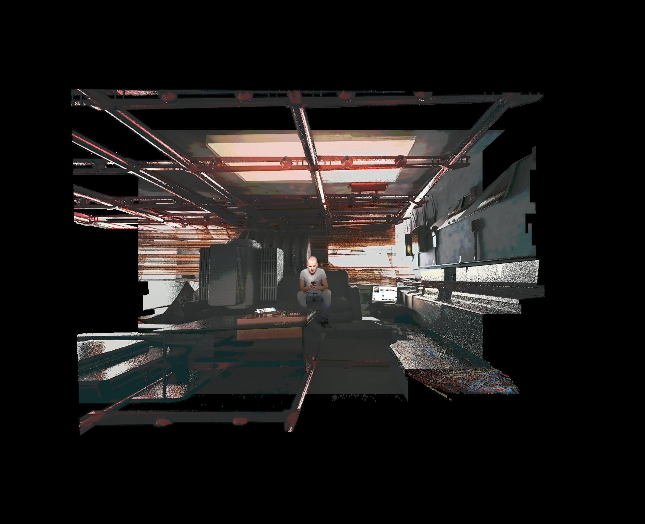 Living Room V3.1_Edit.lines-01.png