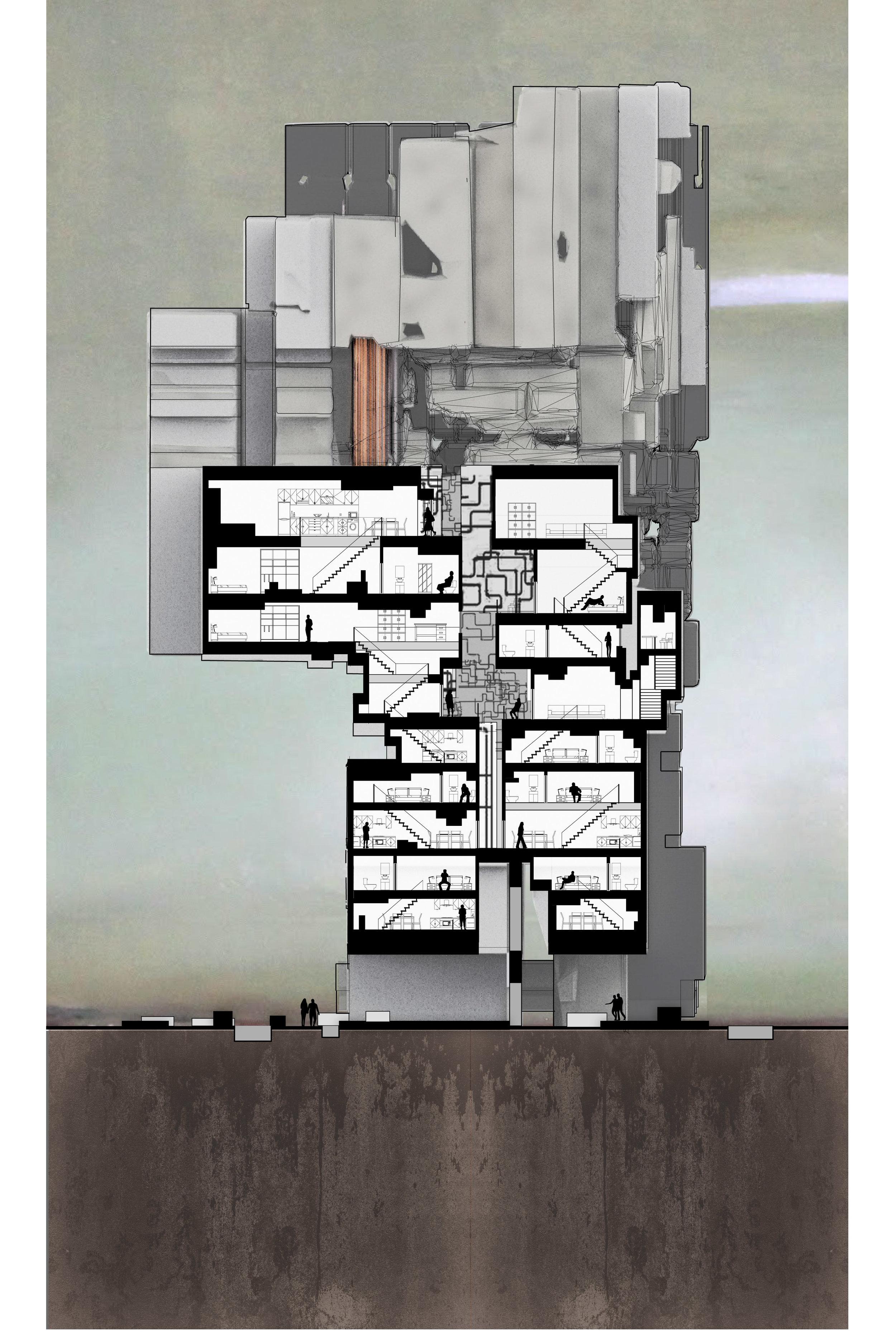 Residential Section Edits_img-01.jpg