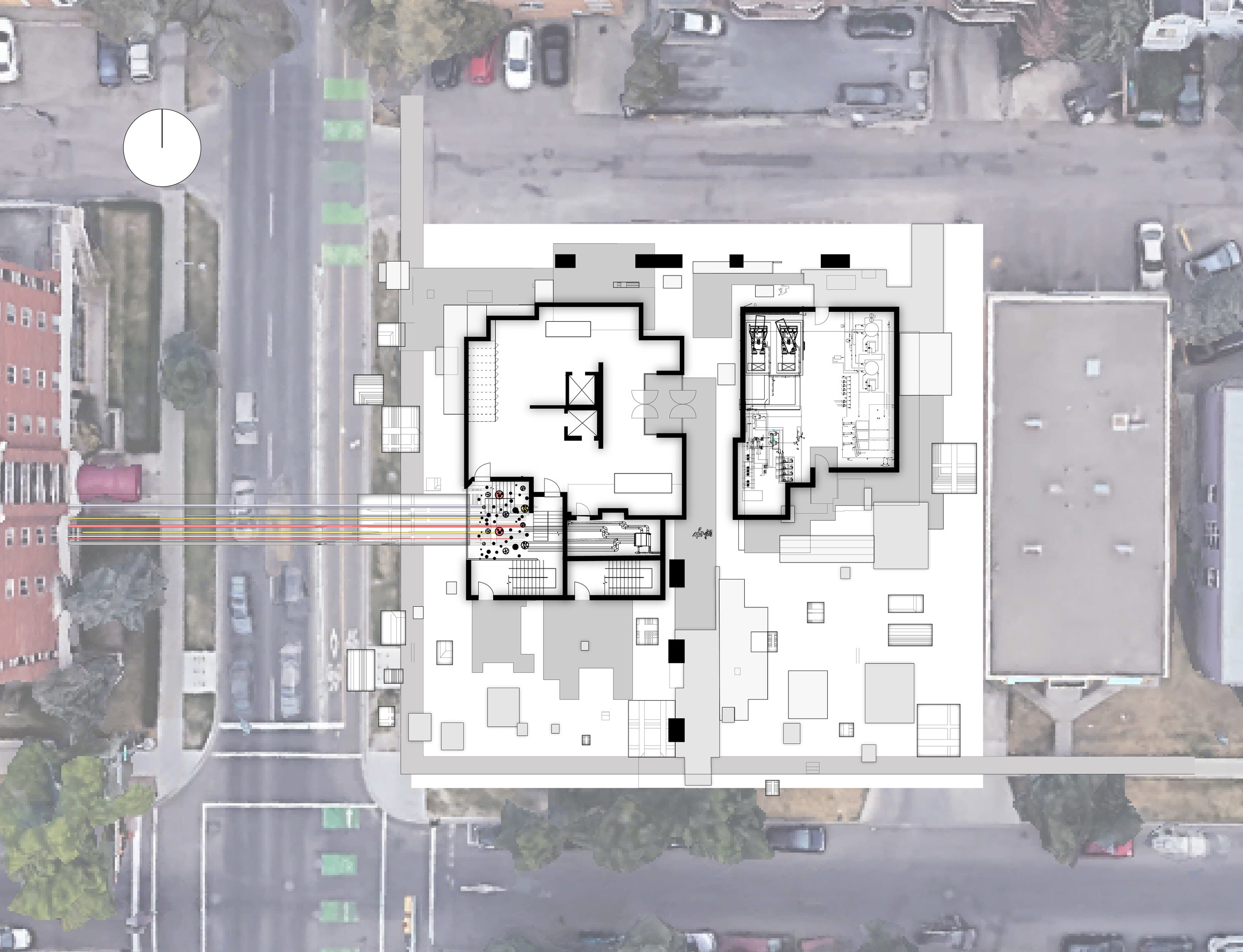 Ground Floorplan img-01.jpg