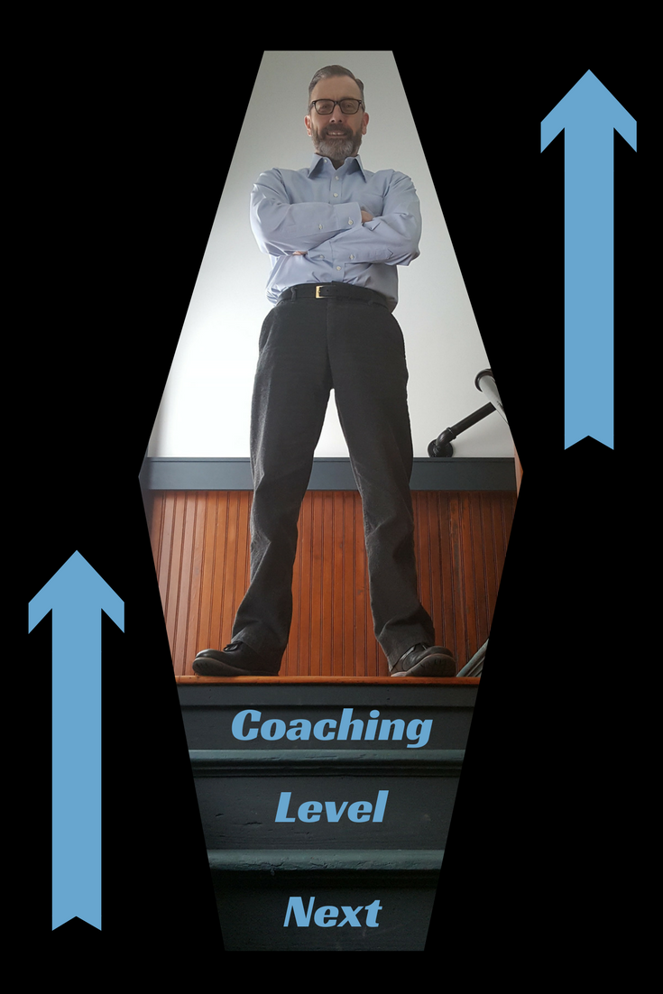 Nextlevelcoaching.png