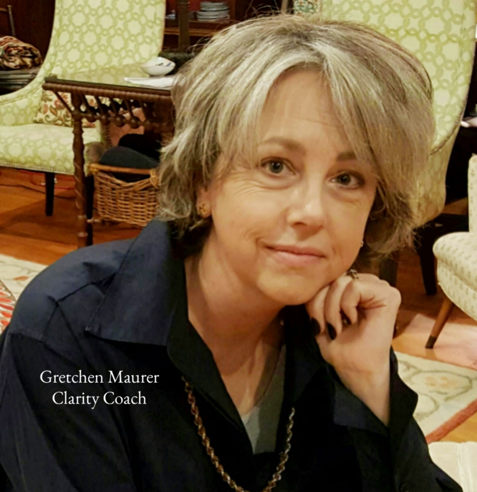 Click to learn more about Gretchen