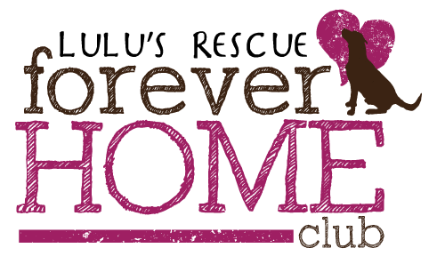 forever-home-club-logo-500px.png
