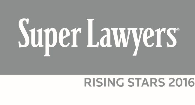 Super-Lawyers-risingstars2016.jpg