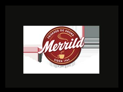 Merrild.jpg