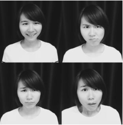 Huizhen Zeng/Jessie (China)  graduated from Shanghai University with a degree in International Business & Economics. She has been a member of Flyimprov since 2012. She has performed in over 200 improv shows in Shanghai, Beijing, Wuzhen, and Macau. Her team won third place in the 2016 Macau Theatre Sports Asia league.