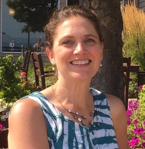 Debra Klemann, LCPC, LMFT
