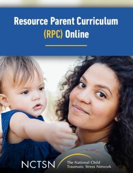 Resource Parent Curriculum